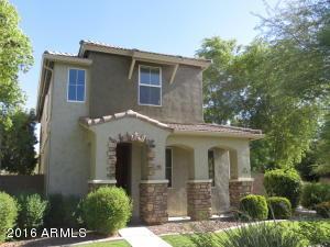 Loans near  S Chatsworth --, Mesa AZ