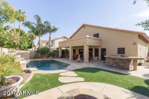Loans near  S Don Luis Dr, Mesa AZ