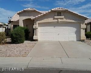 Loans near  E Glenmere Dr, Chandler AZ