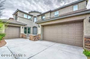 Loans near  E Ramona Ave, Mesa AZ