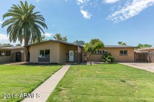 Loans near  E Virginia Ave, Scottsdale AZ