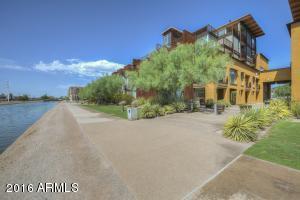 Loans near  N Scottsdale Rd H, Scottsdale AZ