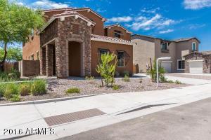 Loans near  W Creosote Dr, Peoria AZ