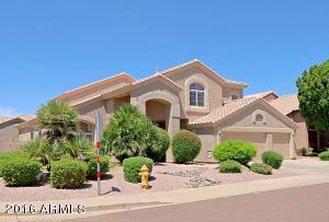 Loans near  E Helena Dr, Scottsdale AZ