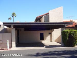 Loans near  N st St, Scottsdale AZ