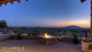 Loans near  E Lookout Mountain Dr, Scottsdale AZ