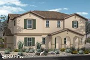 Loans near  E Posada Cir, Mesa AZ