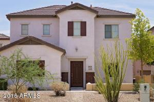 Loans near  W Via Del Sol St , Peoria AZ