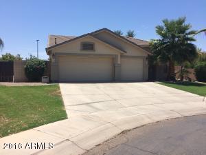 Loans near  E Morgan Ct, Gilbert AZ