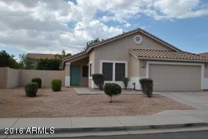 Loans near  E Keats Ave, Mesa AZ