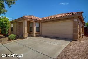 Loans near  S Nebraska St, Chandler AZ
