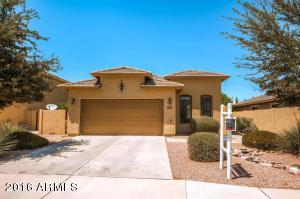 Loans near  E Pinot Noir Ave, Gilbert AZ