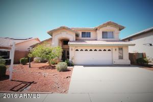 Loans near  W Joan De Arc Ave, Peoria AZ