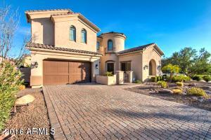 Loans near  W Coconino Pl, Chandler AZ