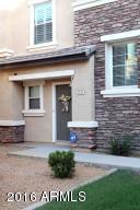 Loans near  W Wendy Way, Gilbert AZ