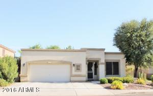 Loans near  E Runaway Bay Pl, Chandler AZ