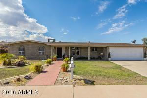 Loans near  E Caballero Cir, Mesa AZ