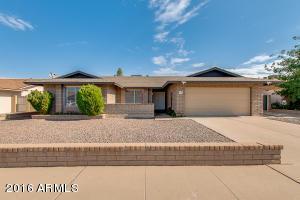 Loans near  W Eva St, Glendale AZ