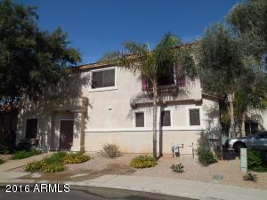 Loans near  E Los Arboles Pl, Chandler AZ