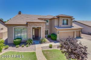 Loans near  N Chestnut Cir, Mesa AZ