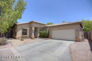 Loans near  E Riviera Dr, Chandler AZ