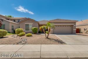 Loans near  W Questa Dr, Glendale AZ