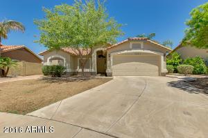 Loans near  E Cathy Ct, Gilbert AZ