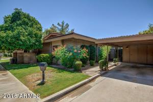 Loans near  N th St , Scottsdale AZ