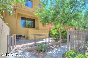Loans near  E Redfield Rd , Scottsdale AZ