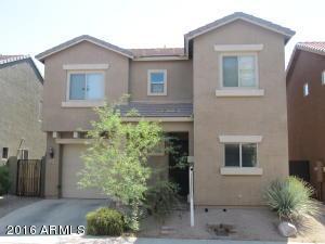 Loans near  S Travis --, Mesa AZ