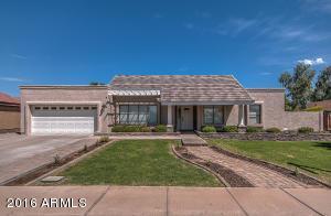 Loans near  E Riviera Dr, Tempe AZ