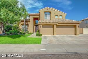 Loans near  N th Way, Scottsdale AZ