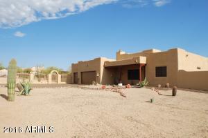 Loans near  E Casey Ln, Scottsdale AZ