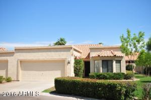 Loans near  W Topeka Dr, Peoria AZ