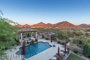 Loans near  E Santa Catalina Dr, Scottsdale AZ