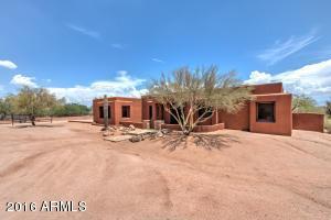 Loans near  N nd St, Scottsdale AZ