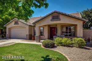 Loans near  E Olla Ave, Mesa AZ