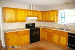 Loans near  E Belleview St, Scottsdale AZ