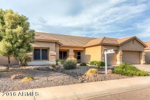 Loans near  E Villa Rita Dr, Scottsdale AZ
