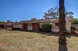 Loans near  N Delmar --, Mesa AZ
