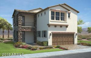Loans near  S Sycamore Pl, Chandler AZ