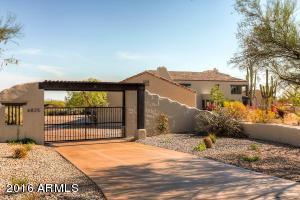 Loans near  E Pinnacle Vista Dr, Scottsdale AZ