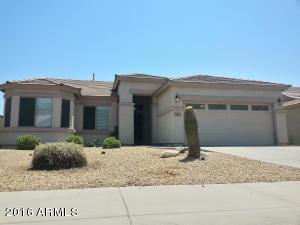 Loans near  E San Pedro Ave, Gilbert AZ