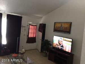 Loans near  W Oregon Ave , Glendale AZ