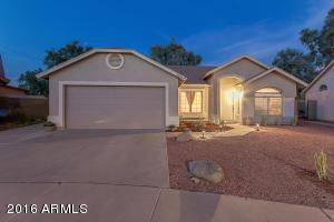 Loans near  N Jackson Pl, Chandler AZ