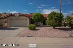 Loans near  E Mary Katherine Dr, Scottsdale AZ
