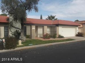 Loans near  E Pecos Ln, Scottsdale AZ