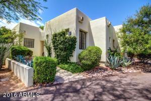 5101 N Casa Blanca Dr #332 Paradise Valley, AZ 85253