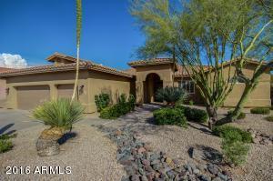 Loans near  E Bent Tree Dr, Scottsdale AZ