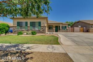 Loans near  E Joseph Way, Gilbert AZ